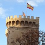 Comprare casa in Spagna, prezzi e consigli