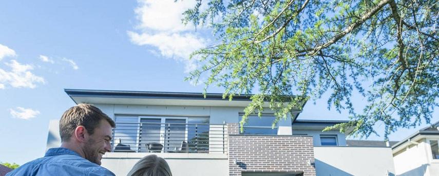Mutuo per acquisto casa all estero crd capital - Mutuo per ristrutturare casa ...