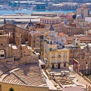 Comprare casa in Spagna: in quale Comunità costa meno?