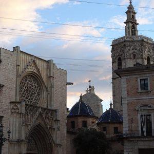 Comprare casa a Valencia: prezzi, opportunità, consigli