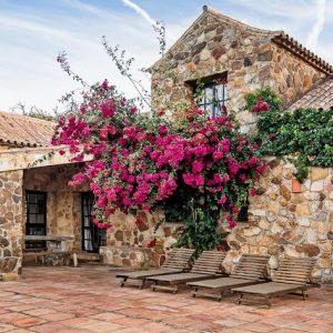 Case in vendita da privati in Spagna: prezzi, tasse e rischi