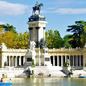 Spese per acquisto casa in Spagna: una guida definitiva