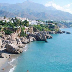 Comprare casa in Spagna per affittarla, dove conviene