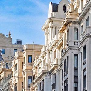 Comprare casa in Spagna per affittare: tutte le spese