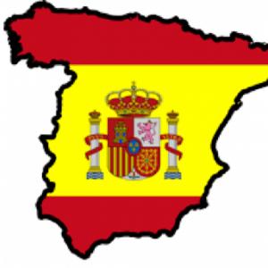 Comprare casa in Spagna: la differenza tra Vivienda de sugunda mano e Obra Nueva