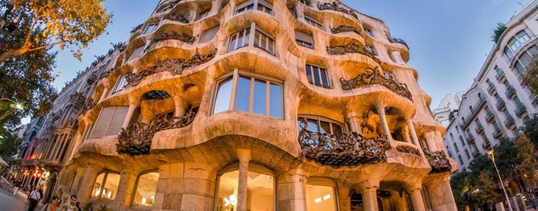 Comprare casa a Barcellona per investire