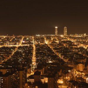 Come superare le insidie nel comprare casa a Barcellona