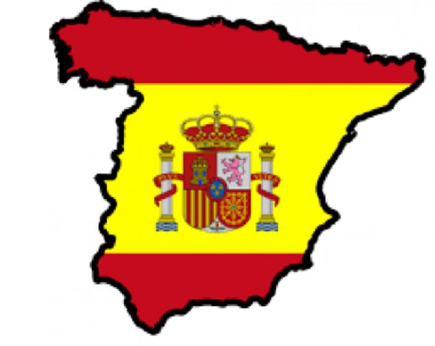 Spagna obra nueva