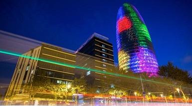 Comprare casa a Barcellona per investire 3