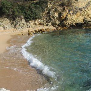 Comprare casa in Spagna sul mare