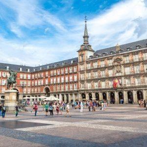 Comprare casa a Madrid o Barcellona? Ecco dove conviene di più