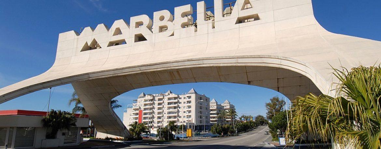 Comprare casa a Marbella