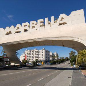 Comprare casa a Marbella: consigli, prezzi e tasse
