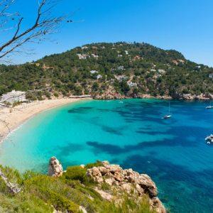 Comprare casa a Ibiza: consigli per guadagnare fin da subito
