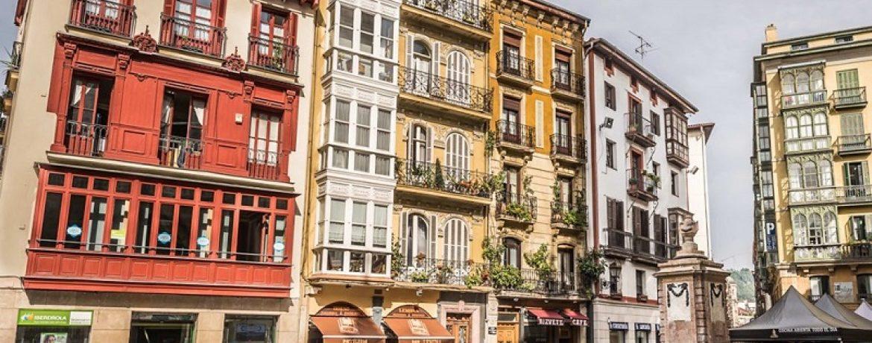 Comprare casa a Bilbao