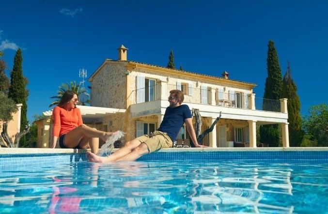 Gli errori da evitare quando si compra casa in Spagna