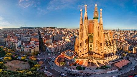 Comprare casa a Barcellona con property finder