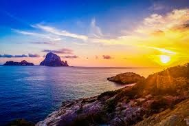 Comprare casa Ibiza spiagge