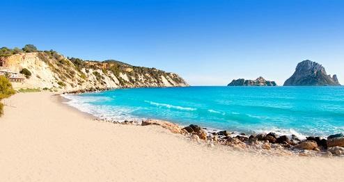 Comprare casa a Ibiza Mare