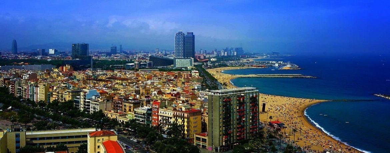 Dove comprare casa a Barcellona