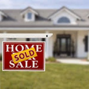 Come vendere casa rapidamente e gratis