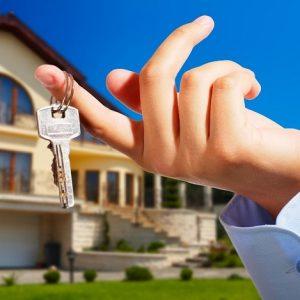Acquisto casa con inquilino: rischi e opportunità