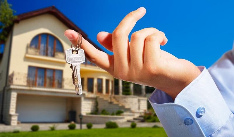 Comprare casa con inquilino