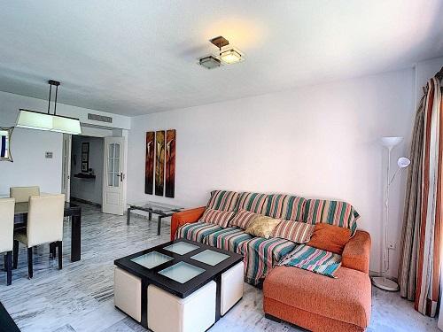 Acquistare un appartamento con inquilino