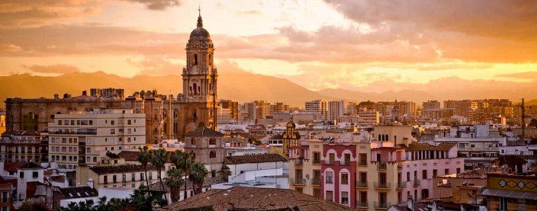 Comprare casa a Malaga