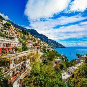 Comprare casa all'estero vs Italia: le differenze