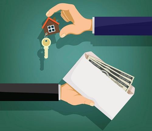 Comprare casa all'estero
