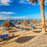 Comprare casa a Tenerife: costo della vita, tasse, consigli