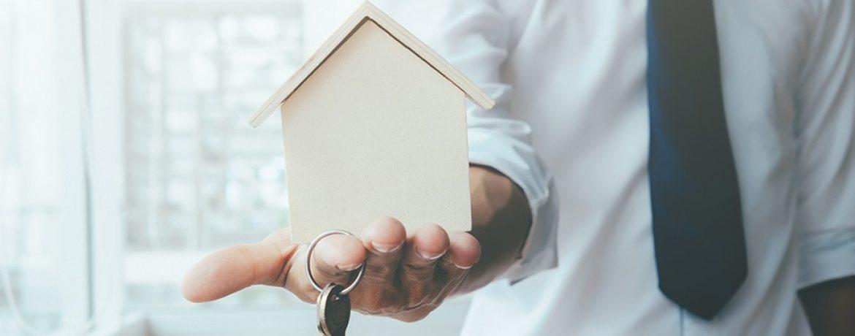 comprare casa da privati