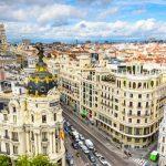 Dove comprare casa a Madrid: quali zone preferire