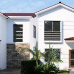 Vendere casa: come e quando abbassare il prezzo