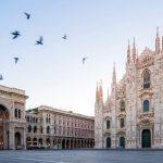 Comprare casa a Milano: prezzi e prospettive di guadagno