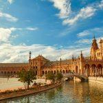 Investimento immobiliare a Siviglia, quanto rende?