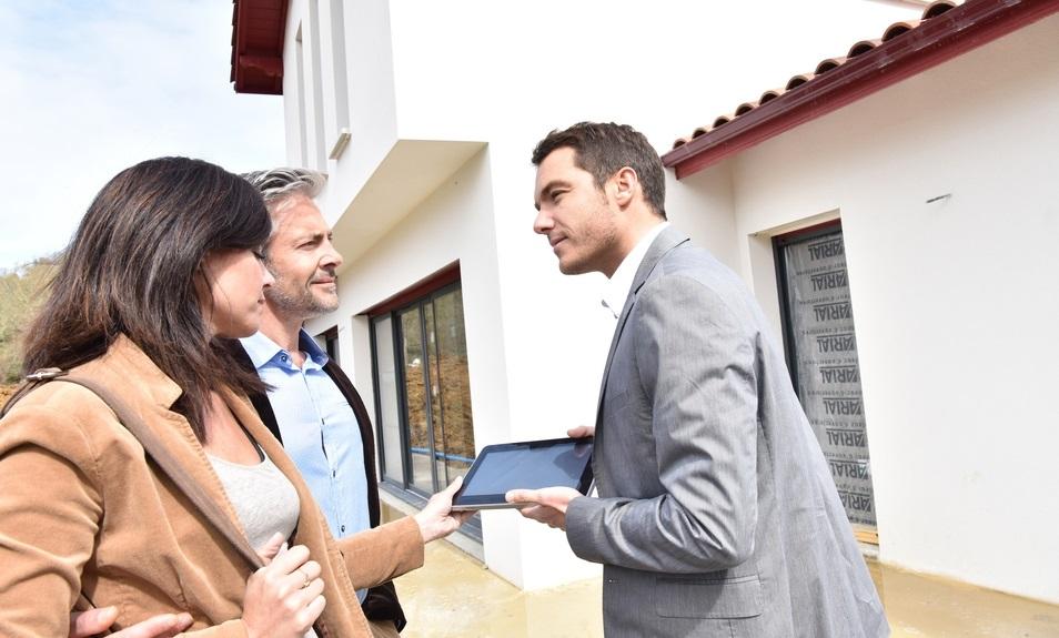 assistenza compravendita immobiliare