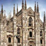 Vendere casa a Milano, come farlo velocemente