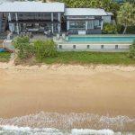 Perché comprare casa al mare é un ottimo investimento