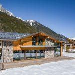 Perché conviene acquistare una casa in montagna