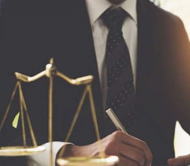 consulenza legale spagna