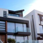 Che casa comprare durante il covid?