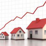 Investimenti immobiliari dopo Covid