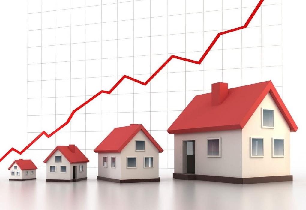 investimenti immobiliari covid
