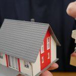 Perché comprare casa in tempo di coronavirus?